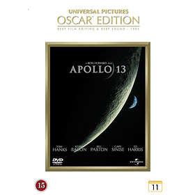 Apollo 13 - Oscar Edition
