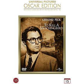 Skuggan över Södern - Oscar Edition