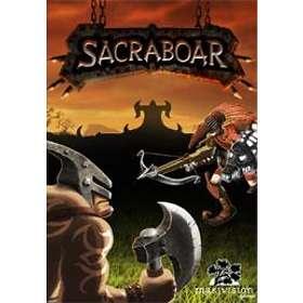 Sacraboar (PC)