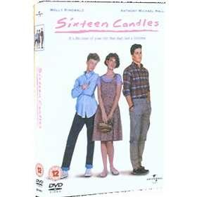 Sixteen Candles (UK)