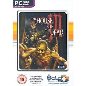 House M.D. - Collector's Edition (PC)