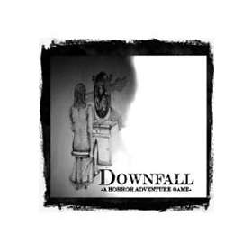 Downfall (PC)