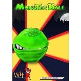 Monster Ball (PC)