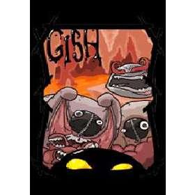 Gish (PC)
