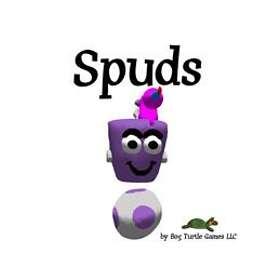 Spud! (PC)