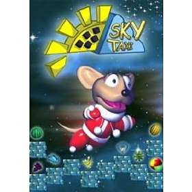 Sky Taxi (PC)