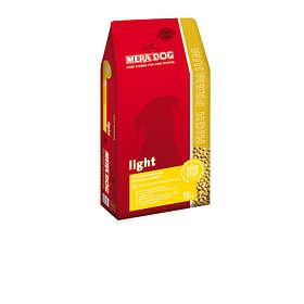 Meradog High Premium Light 15kg