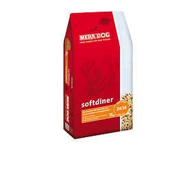 Meradog Premium Softdiner 15kg