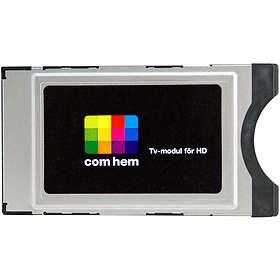 Com Hem TV Module HD CI+