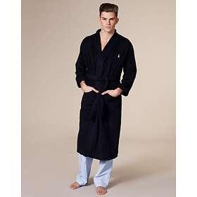 Ralph Lauren Terry Kimono Robe (Herr)