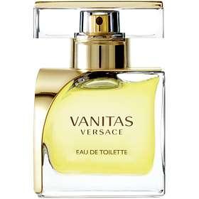 Versace Vanitas edt 50ml