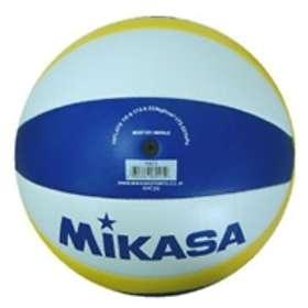 Mikasa Beach VX 1,5 mini