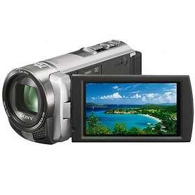 Sony Handycam DCR-SX85E