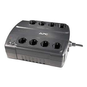 APC Back-UPS ES BE700G-GR
