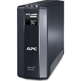 APC Back-UPS Pro BR900GI