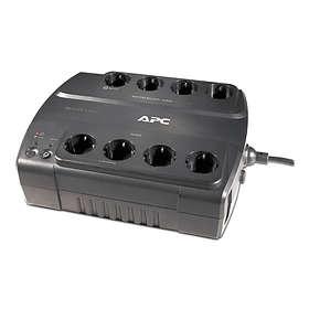 APC Back-UPS ES BE550G-GR