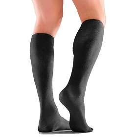 Mabs Travel Knee Sock