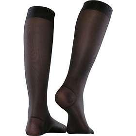 Mabs Original Nylon Knee Socks