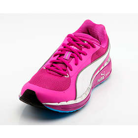 0a8b160c289 Find the best price on Brooks PureFlow 4 (Women s)