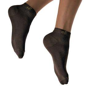 Solidea Active Power Sock