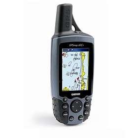 Garmin GPSmap 60Cx (Utan Kartor)