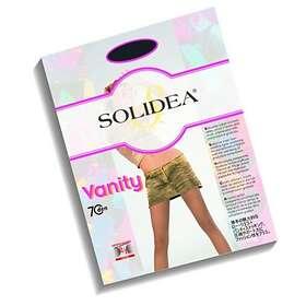 Solidea Vanity 70 Sheer