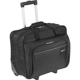 Targus Rolling Laptop Case TBR003