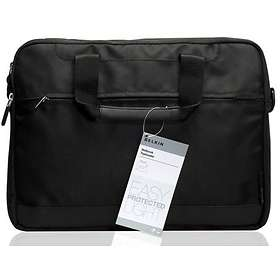 Belkin Slim Carry Case 13.3""