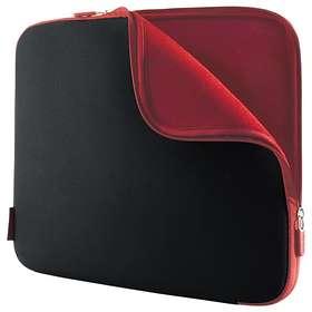 "Belkin Neoprene Sleeve for Notebooks 15.6"""