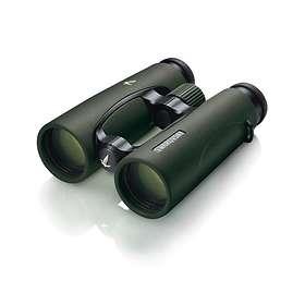 Swarovski Optik EL 12x50 W B