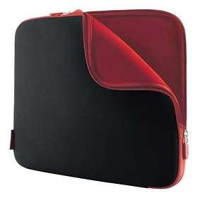 "Belkin Neoprene Sleeve for Notebooks 14"""