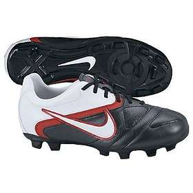 ab2a762f9 Find the best price on Nike Mercurial Veloce FG (Jr)