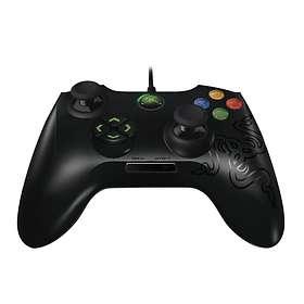Razer Onza (Xbox 360)