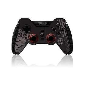 Mad Catz Call of Duty Black Ops PrecisionAIM Controller (PS3)
