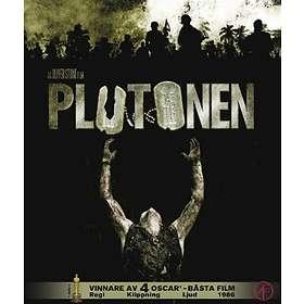 Plutonen