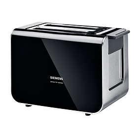 Siemens TT86103