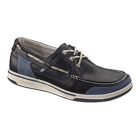 Sebago Triton Three-Eye