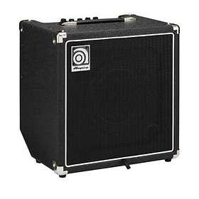 Ampeg Bass Amp BA-108