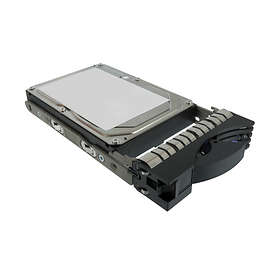 IBM 90P1305 73.4GB