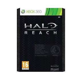 Halo: Reach - Collector's Edition