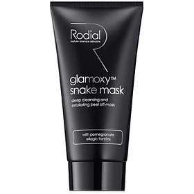 Rodial Glamoxy Snake Mask 50ml
