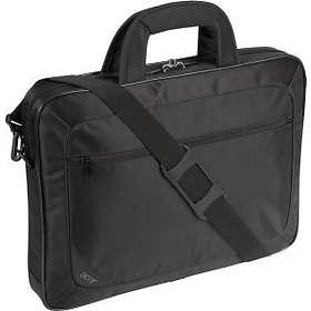 "Acer Traveler Case 15,6"""
