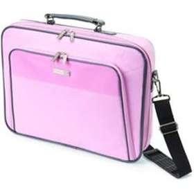 "Dicota Base XX Business Notebook Case 17.3"""