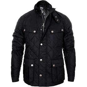 Barbour International Ariel Quilted Jacket (Herr)