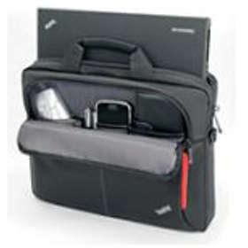 "Lenovo ThinkPad Essential 2011 Topload Case 15,6"""