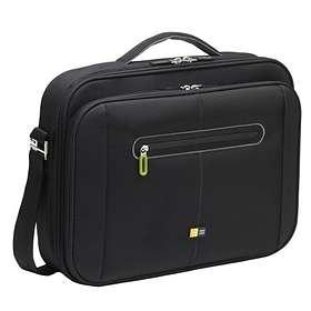 """Case Logic Laptop Brifcase PNC-218 18"""""""