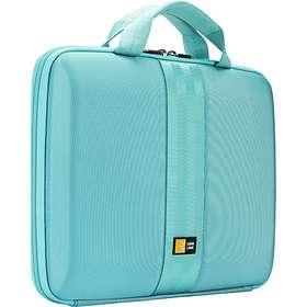 "Case Logic Laptop Sleeve QNS-113 13.3"""