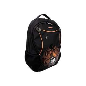 8ad5bba6b75 Find the best price on Hype Disney Toy Story Backpack