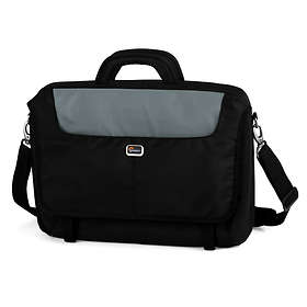 "Lowepro Transit Briefcase L 15.4"""
