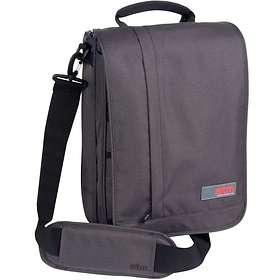 """STM Alley Laptop Shoulder Bag Small 13"""""""
